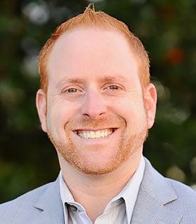 Kevin Mednick