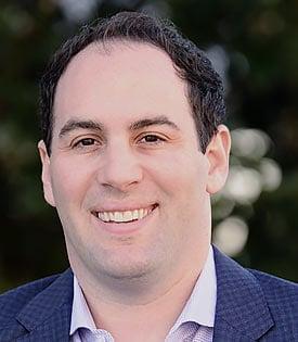 Matt Azarva