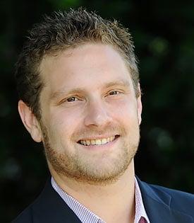 Matthew Taitelman