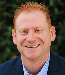 Michael Litten