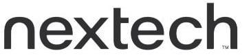 Nextech Invest