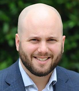 Michael Schoener