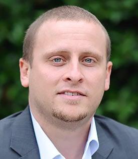 Scott Kabo