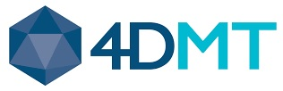 4D Molecular Therapeutics
