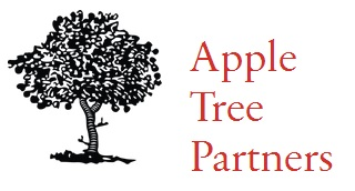 Apple Tree Partners