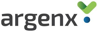 Argenx