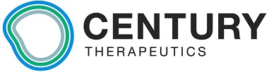 Century Therapeutics