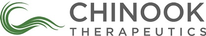 Chinook Therapeutics
