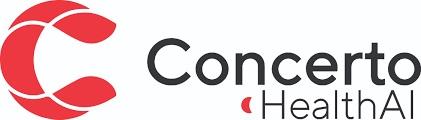 Concerto HealthAI