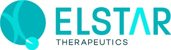 Elstar Therapeutics