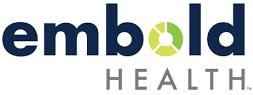 Embold Health