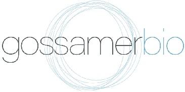 Gossamber Bio