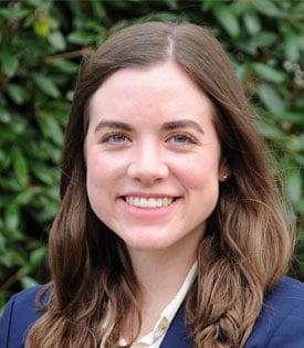 Kelsey Mallon