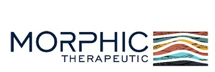 Morphic Therapeutic