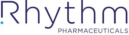 Rhythm Pharmaceuticals