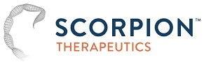 Scorpion Therapeutics