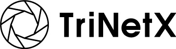 TriNetX