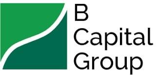 B Capital Group & Stowe