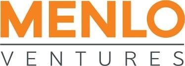 Menlo Ventures & Stowe